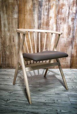 【找椅子】北歐復刻版 Sibast No 8. Chair  可改皮色
