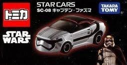 多美小汽車,star wars系列,超值價130元,可面交~