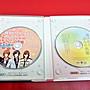 ㊣大和魂電玩㊣ PSP 歌之王子殿下 Debut 特典 {日版}編號:W5---掌上型懷舊遊戲