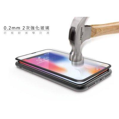 【現貨】ANCASE 3D PERFECT ENCLOSURE iPhone11 Pro Max 6.5吋哨子鋼化玻璃