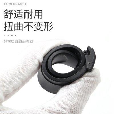 錶配世家正品適用氟橡膠手錶帶代用G-SHOCK卡西歐大泥王GWG-1000GB改裝配