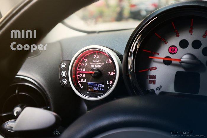 【精宇科技】MINI Cooper 專用 冷氣出風口錶座 R53 R56 R60 F555 F56