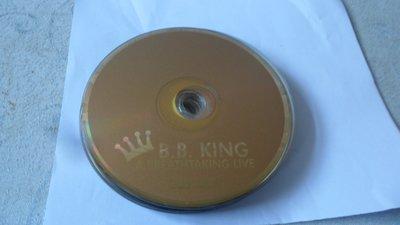 紫色小館-51-3-------B.B KING A BREATHTAKING LIVE