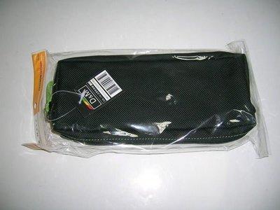HB-146 長型筆袋