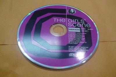 紫色小館-87-3--------the girl s,scene