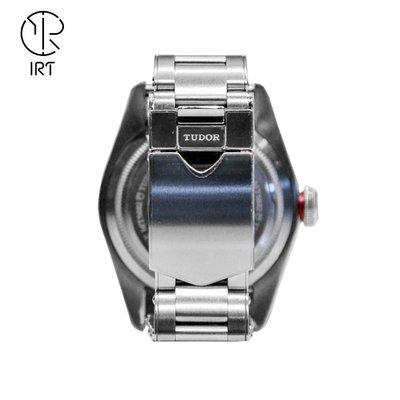 【IRT - 只賣膜】TUDOR 帝舵 腕錶專用型防護膜 PRO級極致防護 手錶包膜 79230N