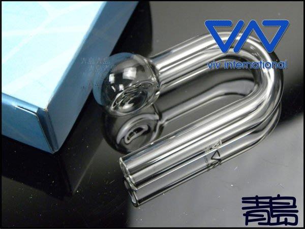 五0中2→Y。。。青島水族。。。300-51香港VIV----CO2 玻璃 長期 監測器(超白玻璃)