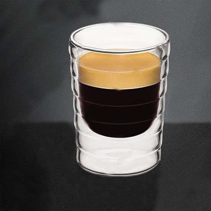 Nespresso 小型杯 80ML