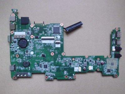 【大正* 筆電主機板】ACER ASPIRE ONE D257 主機板 維修 不開機 顯示卡晶片 故障 滲水