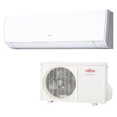 FUJITSU 富士通標準12坪M系列分離式冷暖氣ASCG/AOCG071KMTA