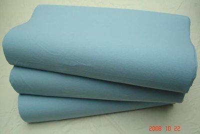 ╮AIC記憶床墊`枕╭【高密度65kg...