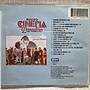 1989年奧斯卡最佳外語片 CINEMA PARADISO-新天堂樂園電影原聲帶CD ENNIO MORRI