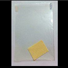 Asus Padfone S station screen protector 平板螢幕保護貼,可剪裁多用途 multi purpose cell phone