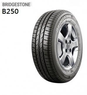 【彰化小佳輪胎】普利司通Bridgestone輪胎B250規格175/70R13 175/70/13 175-70-13
