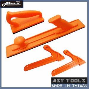 [AST Tools] [安全用具] YZ-Z2 優惠包 推把組合2 (高品質台灣製)