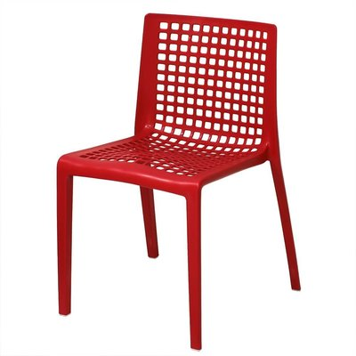 【YOI】日本外銷品牌 麥特羅造休閒椅...