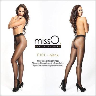 °☆就要襪☆°全新歐洲品牌 MISSO...