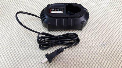[便宜五金](TD-128原廠充電器) 12V英得麗起子機 電動 震動電鑽 鋰電池 牧田 博士 得偉 BOSCH 史丹利