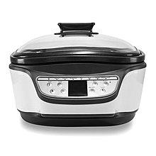 TASTEC 多功能煮食鍋