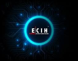 ECIH EC Council  考試代碼:  ECIH V2版本