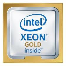 🎯高誠信CPU 👉回收 3647 正式 QS ES,Xeon Gold 6130T 加專員𝕃:goldx5