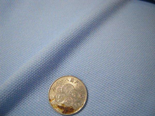 ※布箱子※ 網眼針織(K13C-7)~POLO衫專用布~超超寬幅