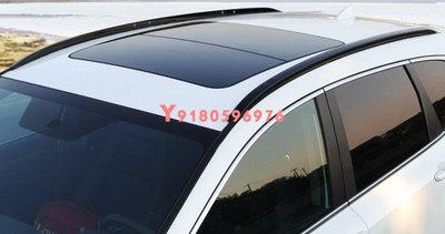 車達人 本田 HONDA CRV5 車頂架 CRV5 行李架 CR-V 5 車頂架 CR-V 5 行李架 黑色款