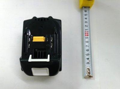 全新 通用 牧田 鋰電池 Makita 18V 厚款(有電顯) 6000mah鋰離子電池 BL1860 三星電芯