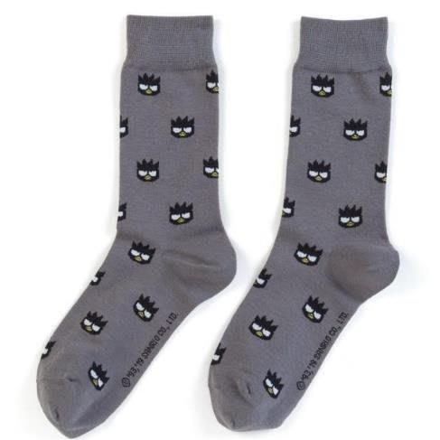 【莓莓小舖】正版 ♥ Sanrio 三麗鷗 酷企鵝 襪子 半筒襪
