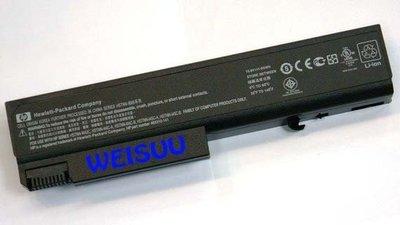 {偉斯科技} HP 6455b 6535b 6530b 67130b 6735b 6930p 8440 原廠電池