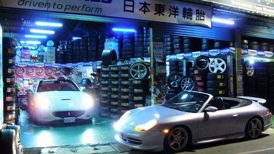 Porsche 996 敞篷車(硬頂)911敞篷 原廠硬頂 996 敞篷車專用