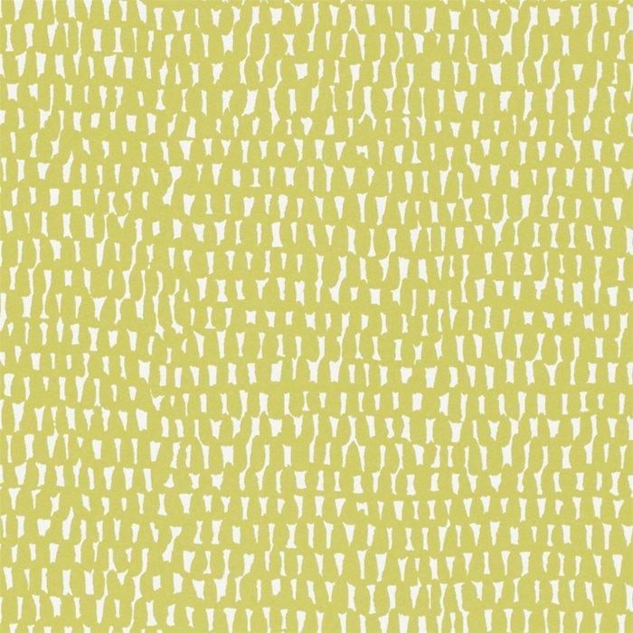 【Uluru】英國期貨壁紙.北歐簡約 TOTAK (9色) 幾何圖案 墨漬 童趣 兒童房 壁紙 ES106系列