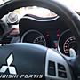 【精宇科技】Top Gauge 三菱Lancer Fortis 專車專用 A柱錶座 渦輪錶 油壓錶 水溫錶