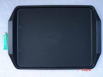 東昇瓷器餐具=台灣製塑膠防滑托盤(麥當勞盤)