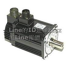 【SGMS-15A6AB】伺服馬達 二手良品 中古良品 安川  Yaskawa AC Servo Motor SGMS15A6AB