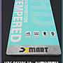 金山3C配件舘 HTC DESIRE 19+ 9H鋼化玻璃貼...