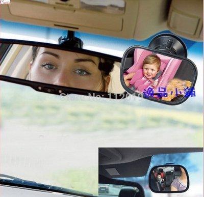 YP逸品小舖 車用 寶寶 兒童觀察鏡 ...