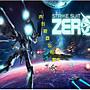 PC版 官方正版 肉包遊戲 STEAM 強襲裝甲 零號 Strike Suit Zero