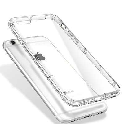 【EC數位】三星 Samsung Galaxy A8s 透明 空壓殼 防護TPU保護殼 手機殼 保護殼