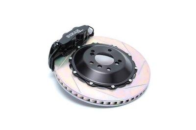 【樂駒】DINAN BMW M2 F87 M3 F80 M4 F82 黑 紅 卡鉗 碟盤 煞車 前煞車 前輪 系統