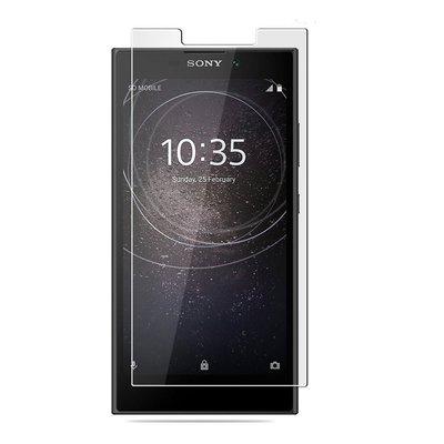Sony L2 XZ2 XZ1 H8296 H4331 G8342 9H鋼化膜 保護貼