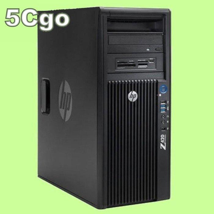 5Cgo【權宇】HP 專業繪圖工作站Z420/E5-1620 4核心/32G/500G/D燒/麗台K620-2G顯卡 含稅