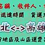 ◇翔新大廚房設備◇全新【90×60×台下二層 可推式工作台】90x60x80不銹鋼/工作桌調味料理切菜流理台桌子3尺