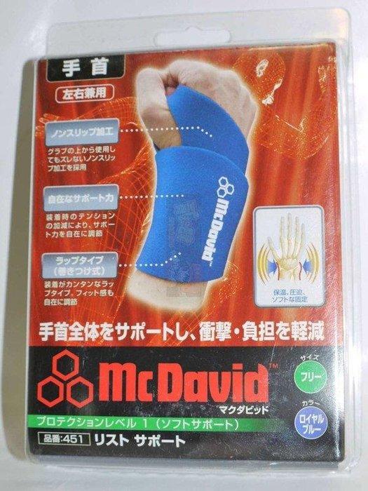 貳拾肆棒球-日本帶回日職棒選手愛用 打擊虎口和護腕保護套