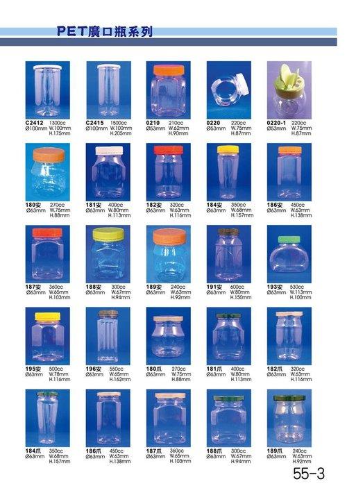 PET廣口瓶、手提桶、PE/PP/PET/PVC中空成型罐、造型罐、招財貓手提桶、造型奶瓶、飲料瓶、醬料瓶