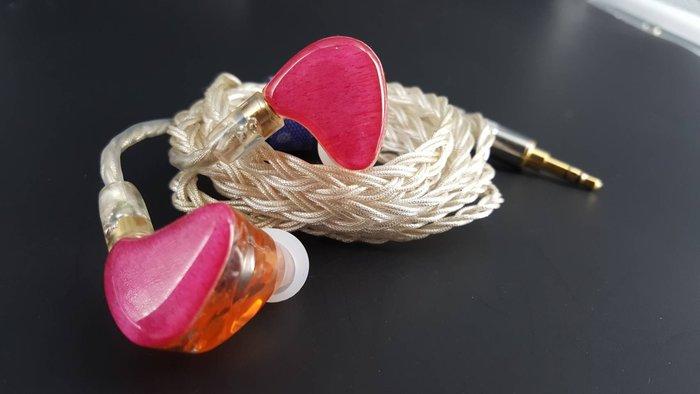 「Cecile音樂坊」有現貨~ B11 新流行低音風格 超值耳機~~插拔式耳機 店長訂製