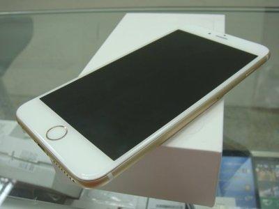 約9.8成新 ! 蘋果 Apple iPhone 6 i6 4.7吋 64GB 金色 二手公司貨 舊機可折抵