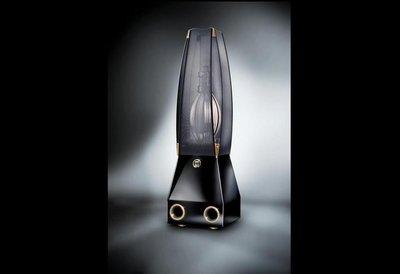 * 世新音響 * MBL 101E MK2 360度全方位揚聲器4路分音設計喇叭
