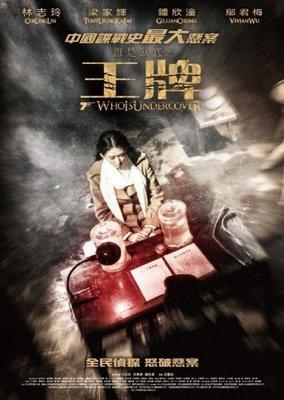 <<影音風暴>>(全新電影2005)王牌  DVD  全91分鐘(下標即賣)48