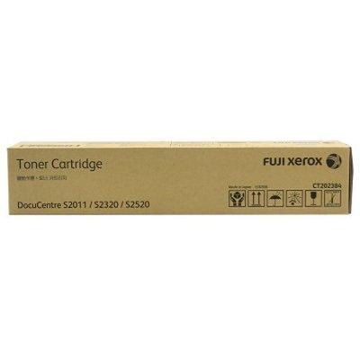 免運 含稅  全錄 原廠標準容量碳粉匣(9K) CT202384 適用 DC S2520/S2320
